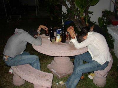 пьяные испанцы.jpg