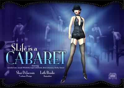 Life is a Cabaret.jpg