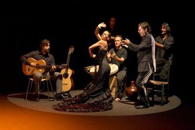 гала-концерт Фламенко.jpg