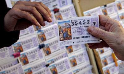 лотерея в испании.jpg