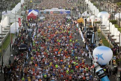 Barcelona Half Marathon.jpg