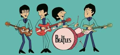 Beatles For Kids.jpg