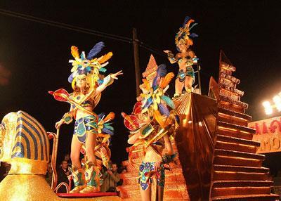 Carnaval en Tarragona.jpg