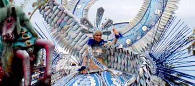 carnival-in-spain.jpg