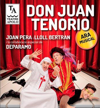 Мюзикл «Дон Жуан Тенорио».jpg