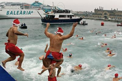 New Years Day Swim Barcelona.jpg