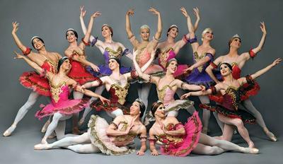 Les Ballets de Monte Carlo.jpg