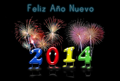Año Nuevo.png