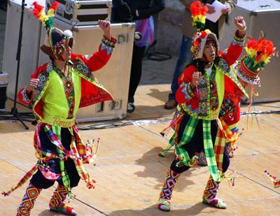 Festival Folclórico de Cataluña.jpg