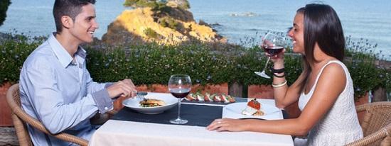 рестораны Плайя де Аро отзывы.jpg