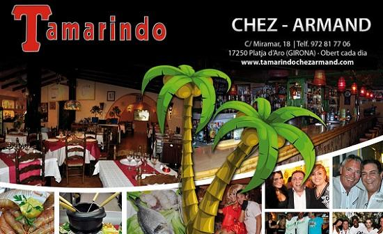 ресторанTamarindo Плайя де Аро.jpg