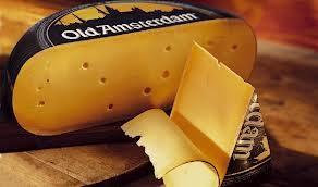 сыр в Испании.jpg