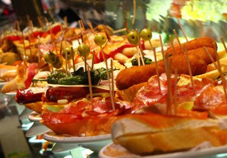 тапас фирменная закуска испании.jpg