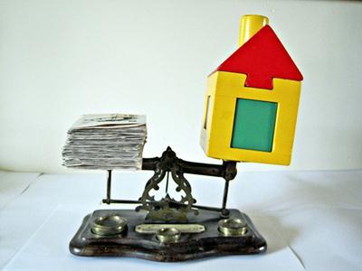 оценка стоимости недвижимости.jpg