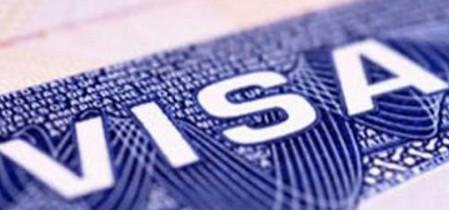 шенгенская виза.jpg