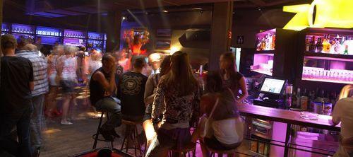 Zoo the Club&Terrace (5).jpg