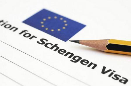 шенгенская виза самостоятельно.jpg