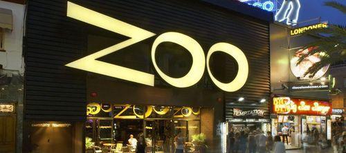 Zoo the Club&Terrace (2).jpg