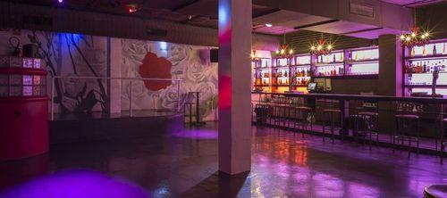 Zoo the Club&Terrace (12).jpg