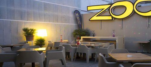 Zoo the Club&Terrace (9).jpg