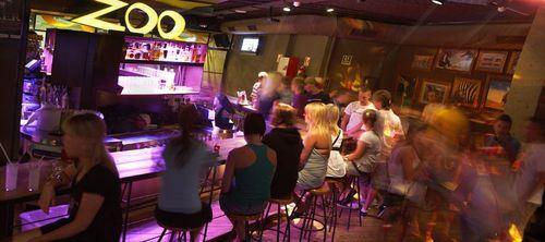 Zoo the Club&Terrace (3).jpg