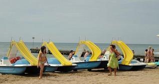 Аренда пляжных катамаранов.jpg