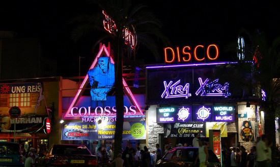 ллорет де мар дискотека клуб.jpg