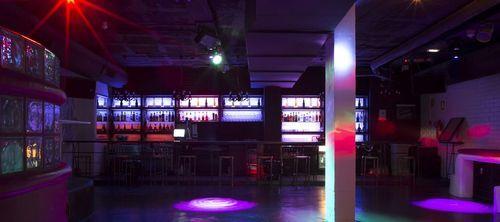 Zoo the Club&Terrace (13).jpg