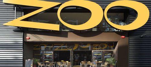 Zoo the Club&Terrace (1).jpg