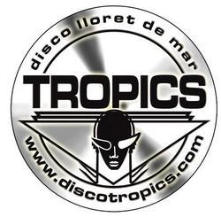 Copy of TROPICS.jpg