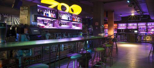 Zoo the Club&Terrace (7).jpg