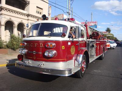телефон пожарной части.jpg