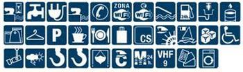 технические характеристики порта.jpg