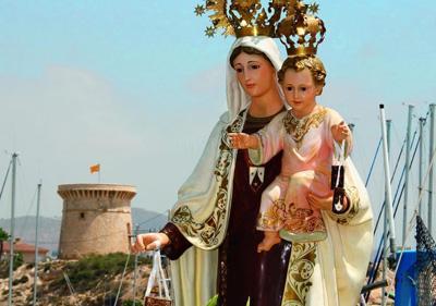 праздники в испании.jpg