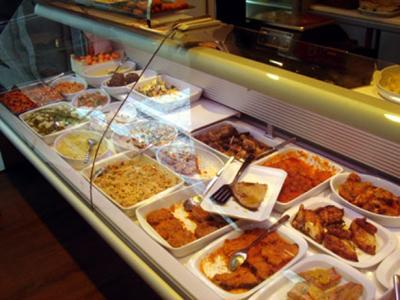 рестораны испании.jpg