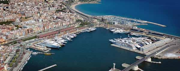 порты испании.jpg