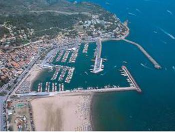 порты в испании.jpg