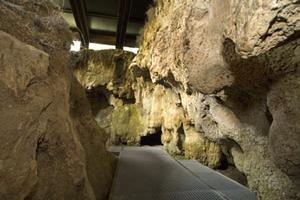 пещеры испании, серинья...jpg