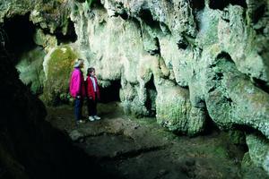 пещеры испании, серинья.jpg