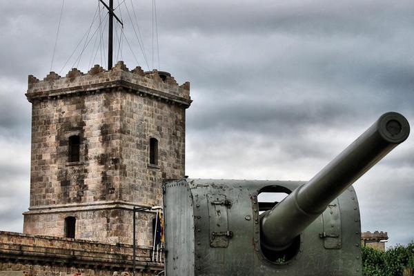 крепость монжуик 5.jpg