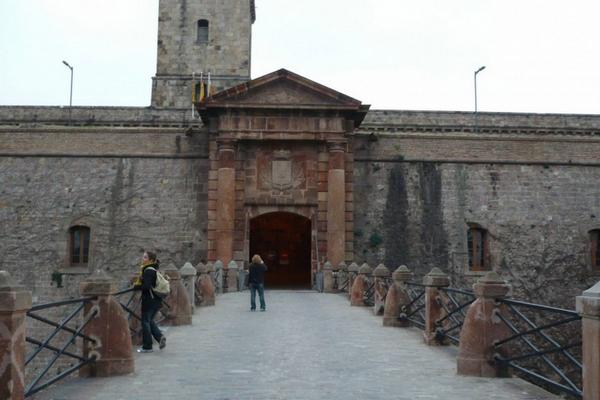 крепость монжуик 6.jpg