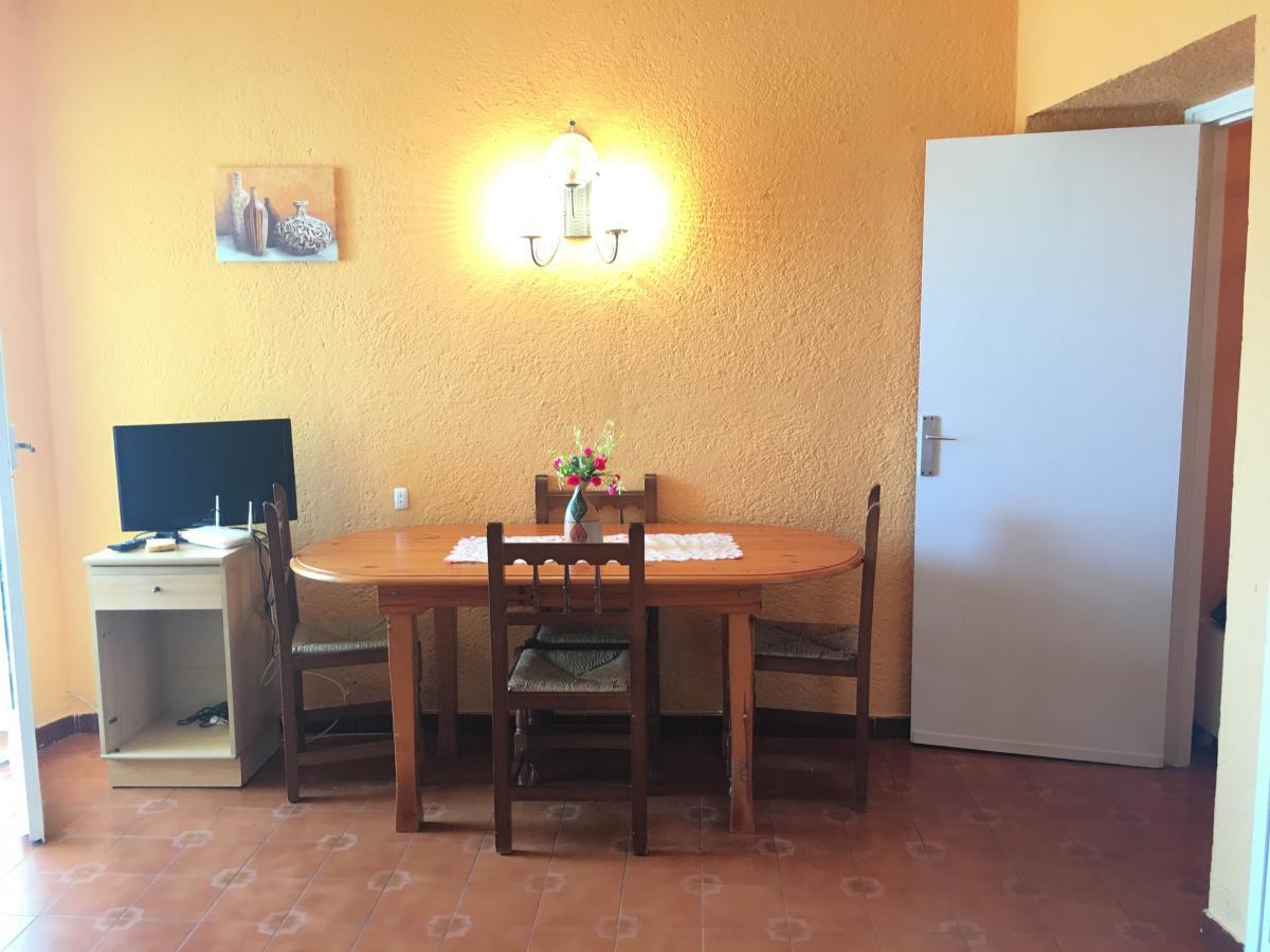 Купить квартиру в испании в реусе