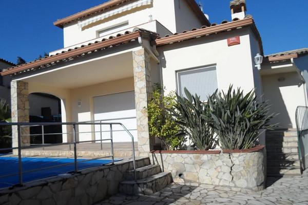 Сайты недвижимости испании форум