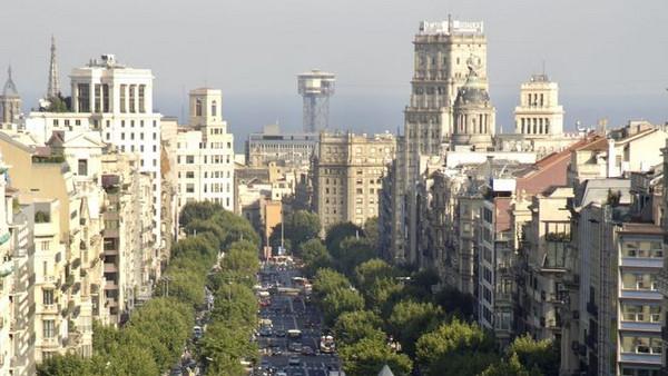инвестиции в недвижимость испании 1.jpg