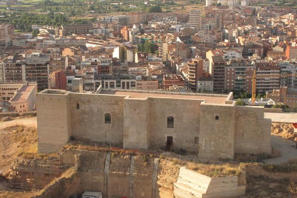 Равенна  город мозаики достопримечательности карта