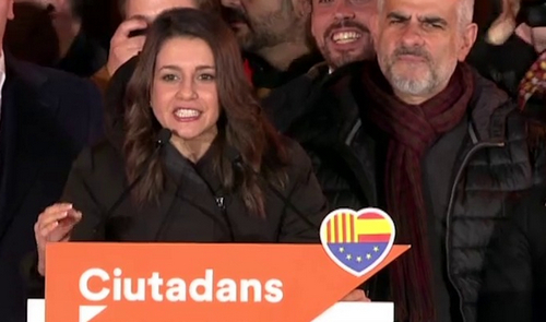 выборы в каталонии..jpg