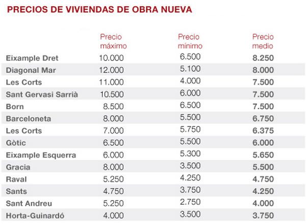 недвижимость в испании...jpg