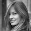 Языковые курсы для получени... - последнее сообщение от Ольга